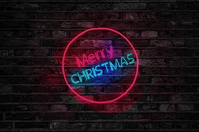 Tổng hợp những bài hát Noel tiếng Anh hay nhất